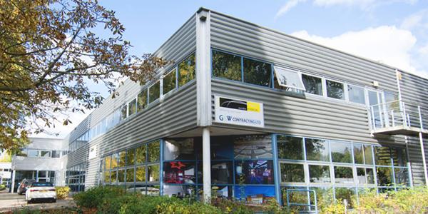 Swindon-Interiors-company-image