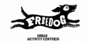 swindon-interiors-clients-freedog
