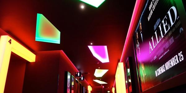 swindon-interiors-cineworld-newport