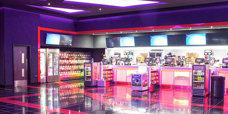 swindon-interiors-cineworld-swindon