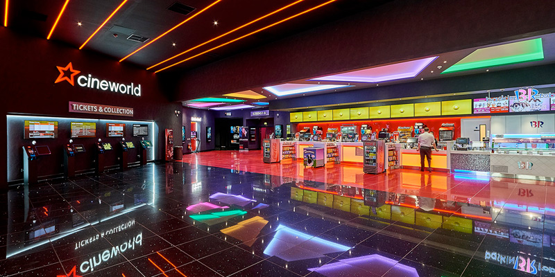 swindon-interiors-cineworld-yate