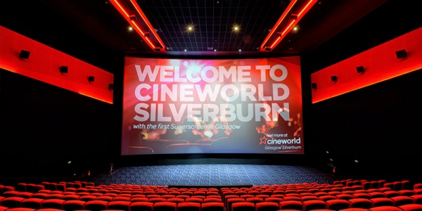 swindon-interiors-cineworld-silverburn