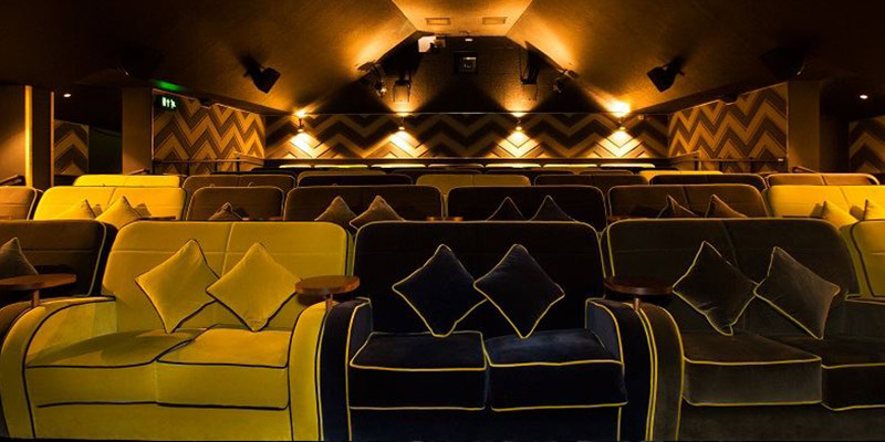 swindon-interiors-everyman