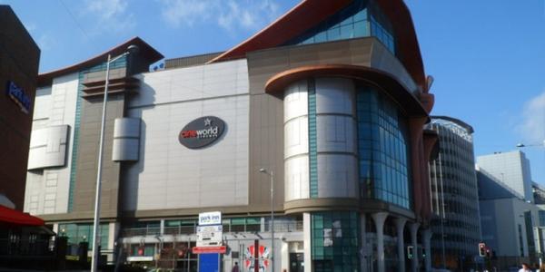 swindon-interiors-news-cineworld-Cardiff