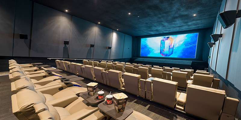 Foyer House Swindon : Odeon cinemas panton street swindon interiors