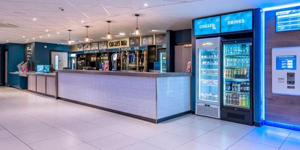 swindon-interiors-Odeon-Putney-4